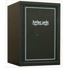 Coffre-fort Infac Safe...