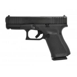 Pistolet Glock 19 Gen5 FS MOS