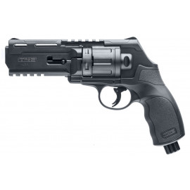 WALTHER HDR50 - T4E