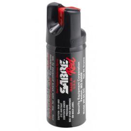 Sabre Red - SBM60 - 2en1...