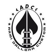 ADC Armi Dallera Custom