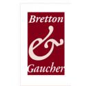 BRETTON GAUCHER