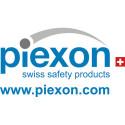 PIEXON