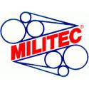 MILITEC