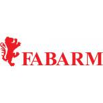 FABARM