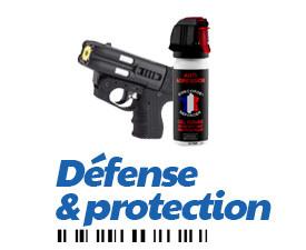 Défense et protection